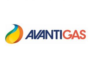 AvantiGas-314x236