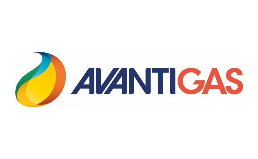 CAE Secures First Corporate Partnership with AvantiGas