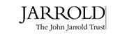 Jarrolds-1
