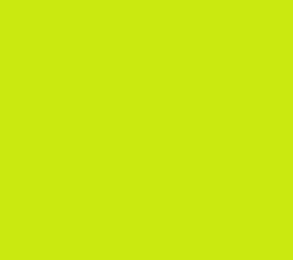 Yellow-block-293x260