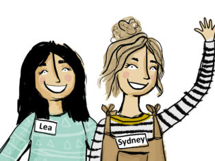 Lea-and-Syd-1-314x236