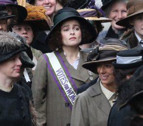 suffragette-293x260