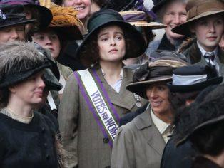 suffragette-314x236