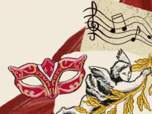 creative_arts_east_an_opera_journey-314x236