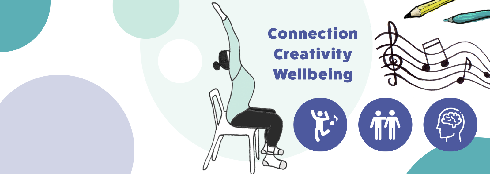 Website-banner_wellbeing-pack-2-1600x570