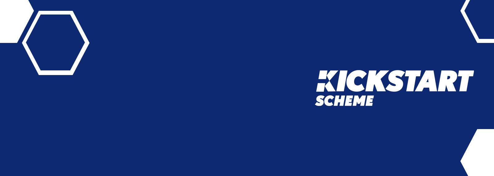 Test-KS-banner-2-1600x570