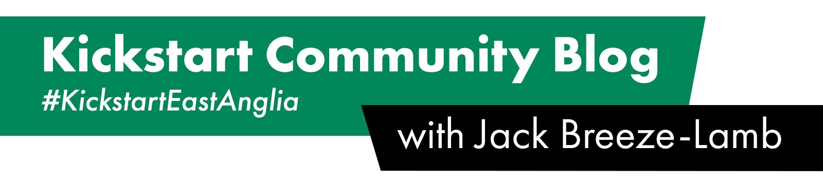 Kickstart-community-blog-banner1