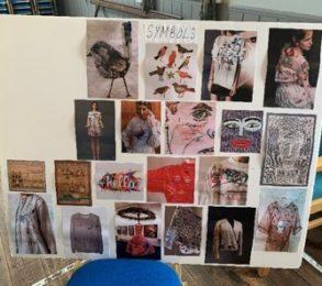 ODO-Collage-293x260