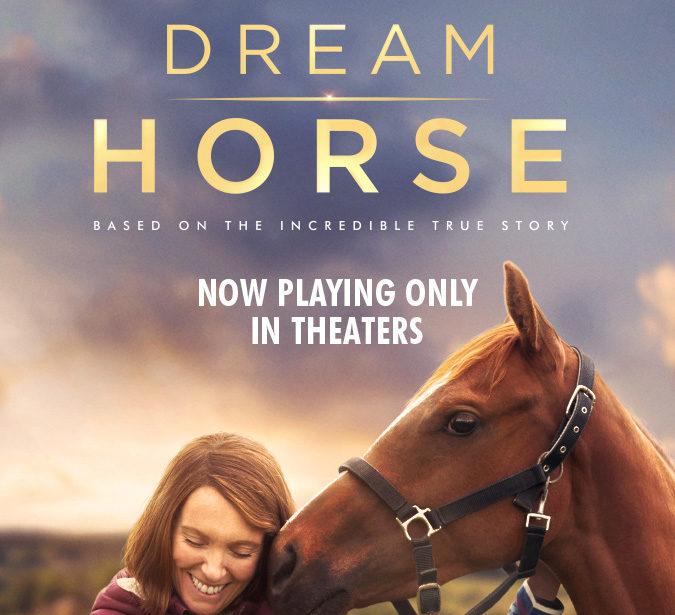Dream-Horse-675x615