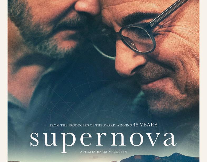 Supernova-785x615
