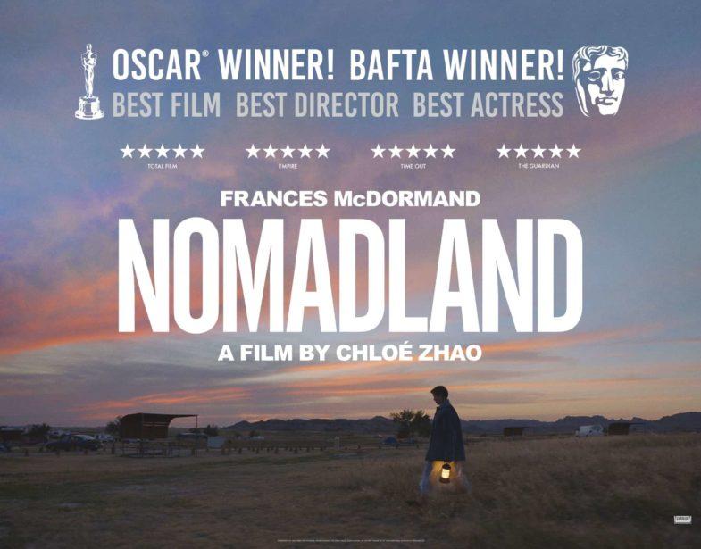 nomadland-785x615
